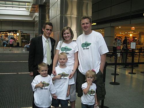 Denverhome-shannonfamily 050