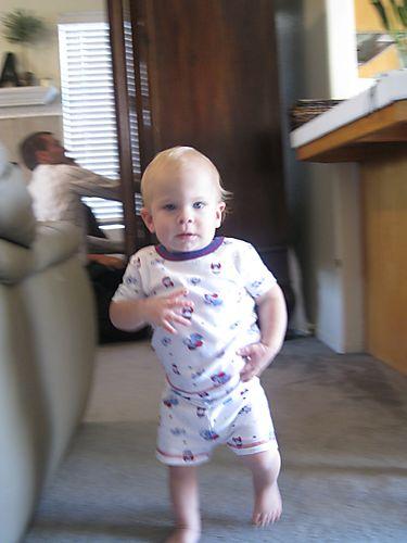 Babysitting 018