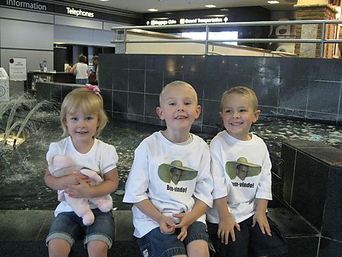 Denverhome-shannonfamily 037