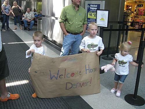 Denverhome-shannonfamily 042