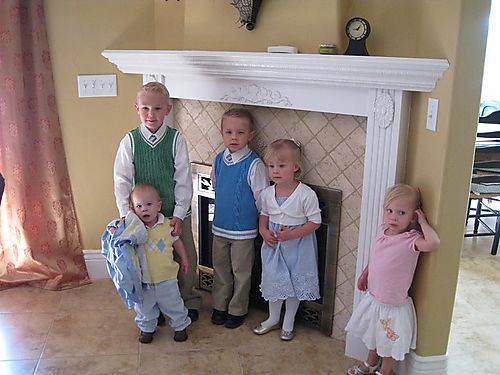 Denverhome-shannonfamily 156small