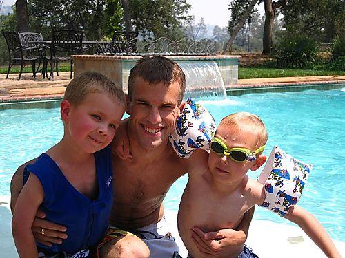Denverhome-shannonfamily 241small