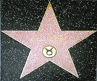 Star(BillCosby)2