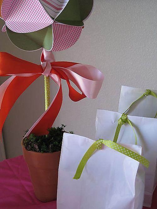 Partypinkandgreen