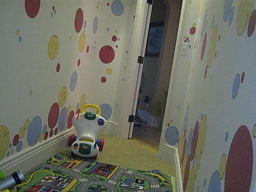 Bubbleroom 006small