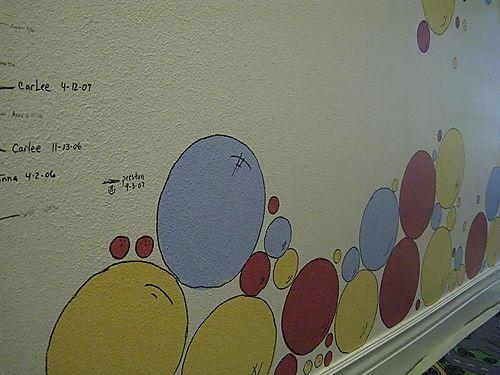 Bubbleroom 003small
