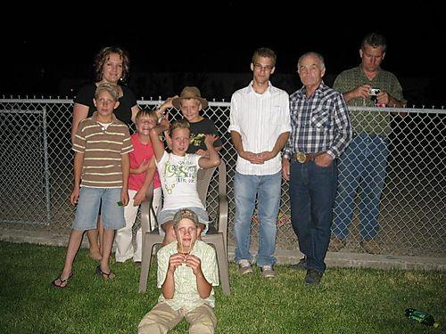 July2008Dadshouse 083small