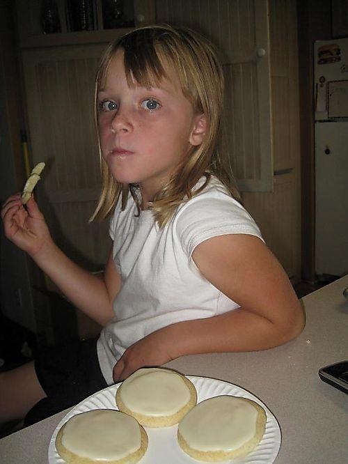July2008Dadshouse 031small