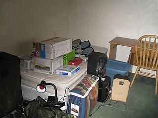 July2008Dadshouse 025small