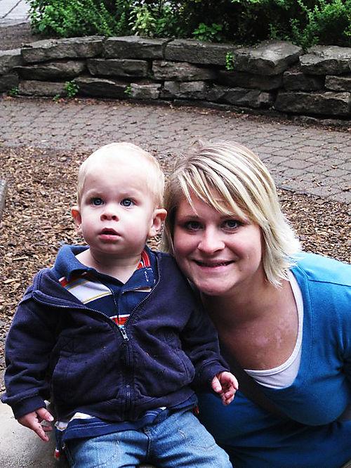 Shannon'saug2008 048smallHL