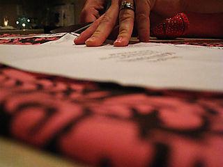 Shannon'saug2008 092smallHL