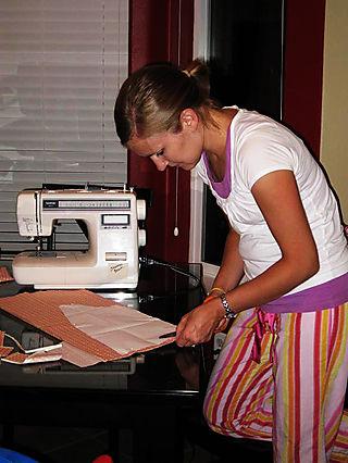 Shannon'saug2008 089smallHL