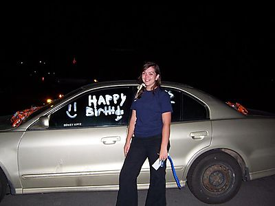 Sindeys car 005.jpgsmall