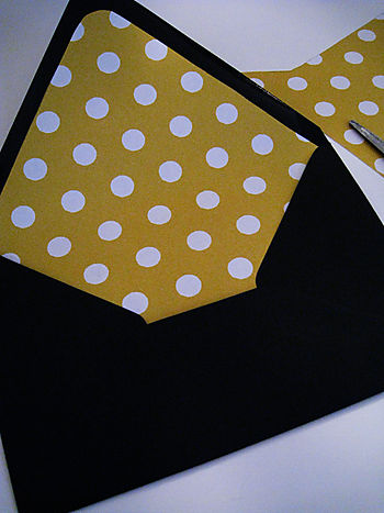 Papertemplates 004small