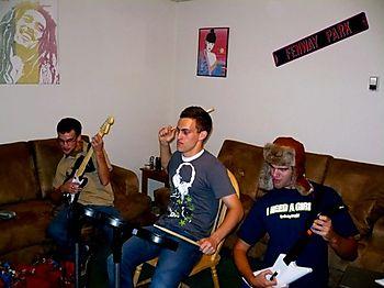 Rockband2denver