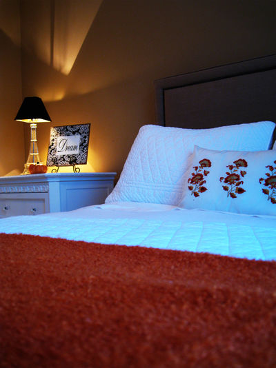 Bedroombungalow 002smallhl