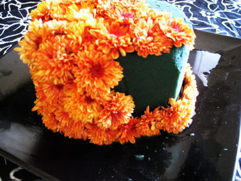 Flowerarrangment 007smallsl