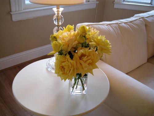 Yellowroses 001smallsl