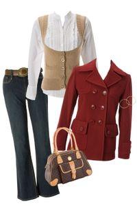 Clothesmoderndress2
