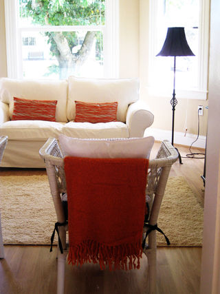 Citybungalowhouse 021small