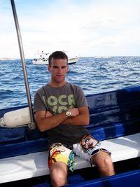 Cruise2008 066smallsl