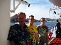 Cruise2008 061smallsl
