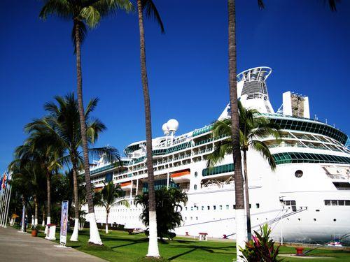 Cruise2008 151smallsl