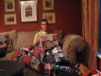 Christmas2008 007small