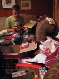 Christmas2008 018small