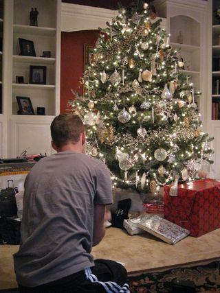 Christmas2008 027small