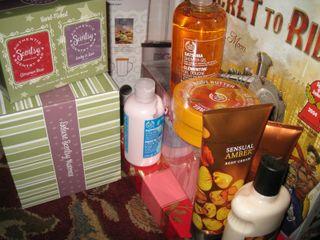 Christmas2008 013small