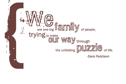 Quotefamily