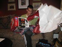 Christmas2008 010small