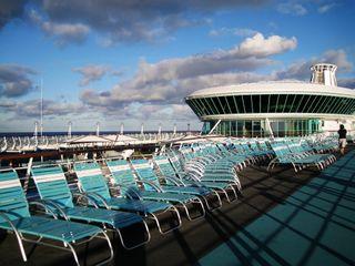 Cruise2008 030smallsl