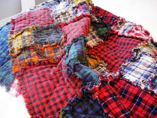 Flannelblanket 001small