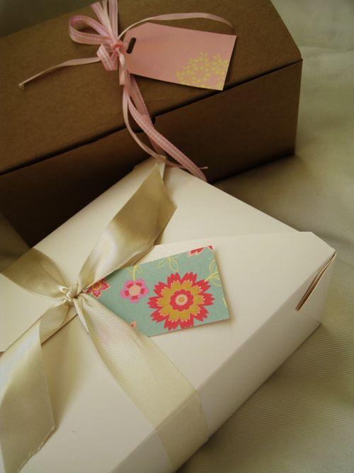 Heartbox 028smallB