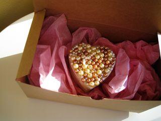 Heartbox 023smallB