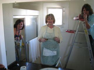 Ruthbathroom 014small