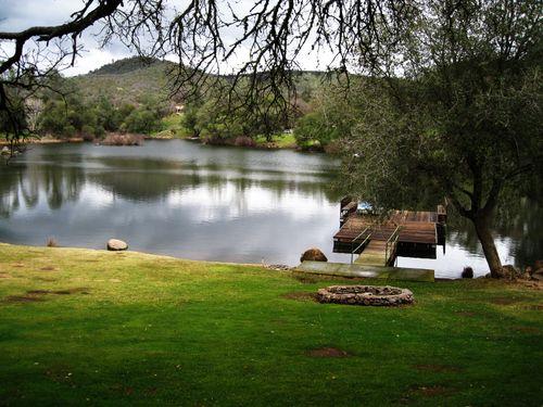 Lake 006small
