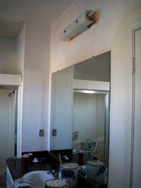 Ruthbathroom 002small