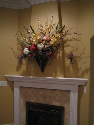 Fireplace 001small