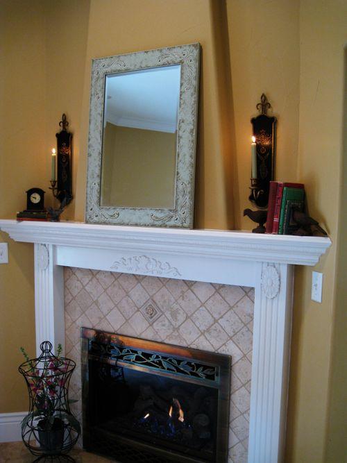Fireplace 013small