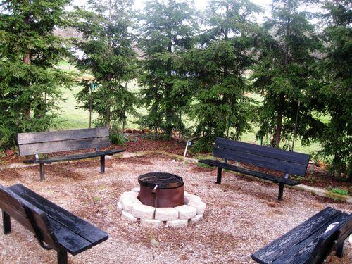 Outdoorfireplace 002small