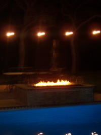 Firebox2008_004