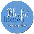 Home contributor small