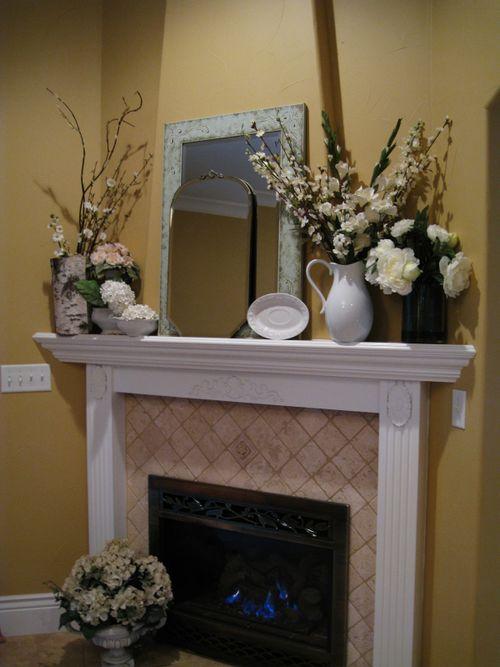 Fireplace 002small