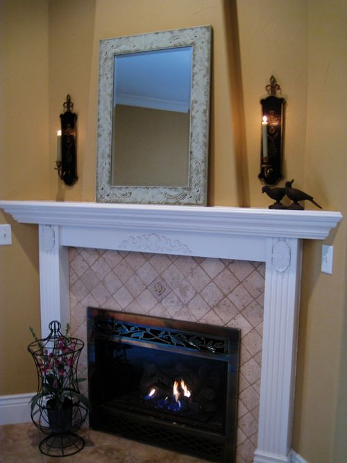 Fireplace 009small
