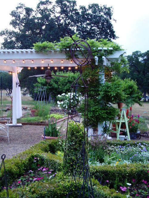Garden 022small