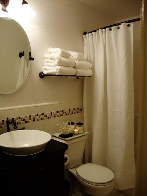 Bathroomhamlet 021small