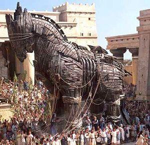Trojan-horse1